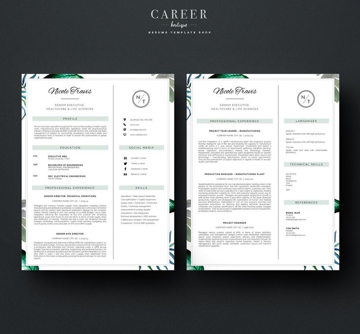 98 best Business Cards   Resumes images on Pinterest Curriculum - resume business cards
