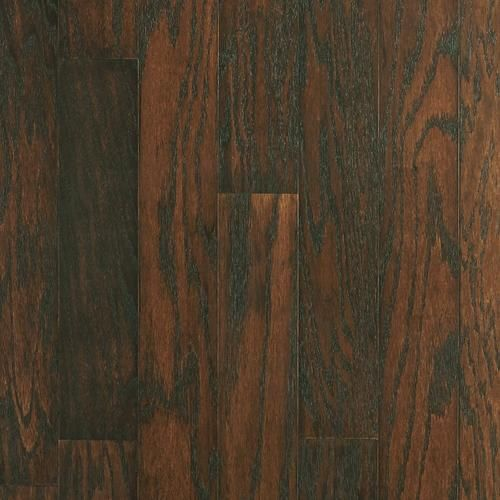 Chestnut Oak Smooth Locking Engineered Hardwood - 3/8in. x 5in. - 100126416 | Floor and Decor