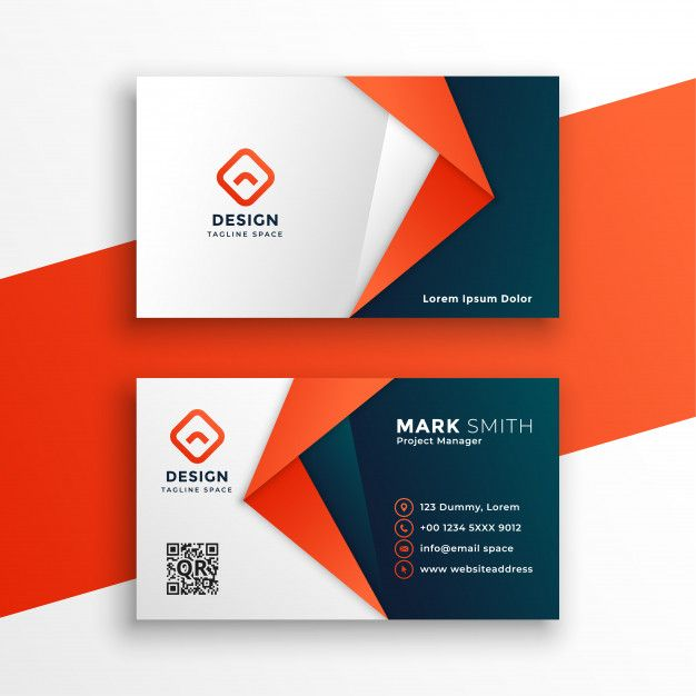 Download Professional Business Card Template Design For Free Visiting Card Templates Business Card Template Design Professional Business Cards Templates