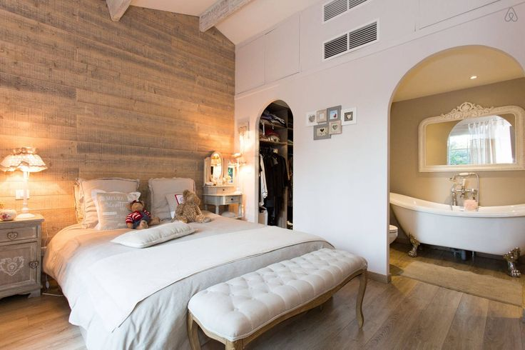 Shortlist mougins - nice house / pool near Cannes