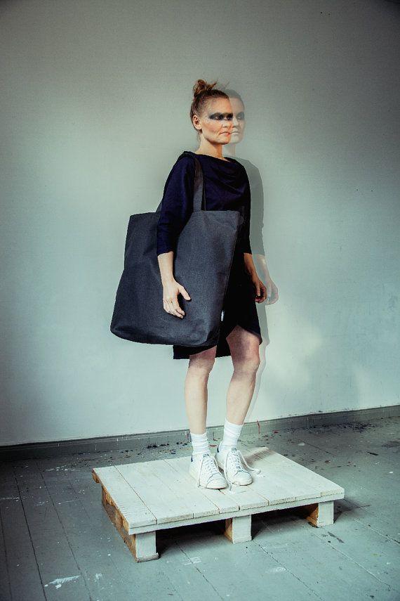 Kosmosky bag SPRING 2015 collection by TuKosmos on Etsy