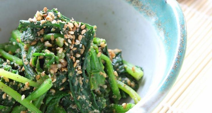 spinach-gomae-horizontal2