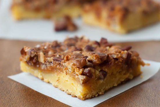 Hornets Nest Cake Recipe Instant Pudding