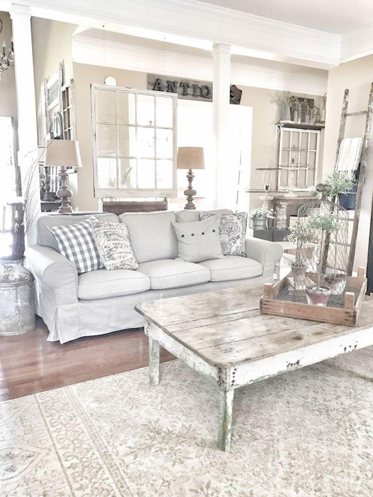 Best 25+ Living room arrangements ideas on Pinterest ...