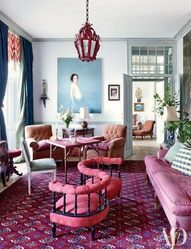 28 best Wohnzimmer images on Pinterest Home ideas, Carpets and