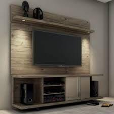 Resultado de imagen para modular furniture tv audio