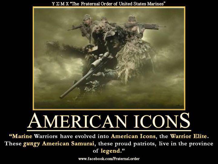 Marine Corps Quotes Captivating Best 25 Usmc Quotes Ideas On Pinterest  Marine Corps Quotes