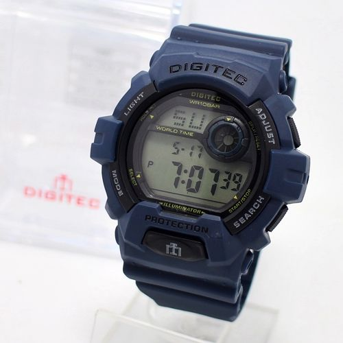 Pin :7D7AC704 | 7DC8A780 Line : jamtangan_yk  Text/WA : 0877-3983-3078  jam tangan online, jam tangan murah, jam tangan digitec, jam tangan online murah, jam tangan original, harga jam tangan  http://bit.ly/1uchIzQ