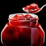 How to make strawberry preserve - from Delia Online