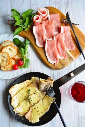 豚のみそ漬けチーズソテー。もちっ+じゅわ~ん+柔らかぁ~|レシピブログ