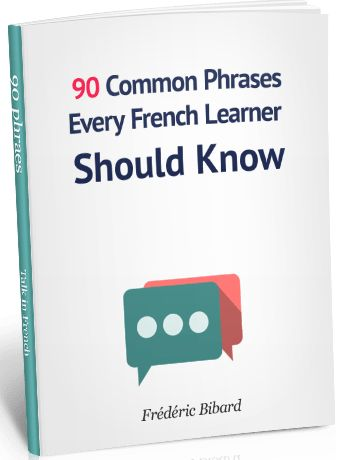 common phrases english conversation pdf