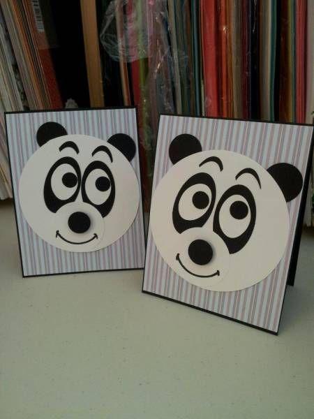 sams birthday by Ariadne's Imaginarium - Cards and Paper Crafts at Splitcoaststampers