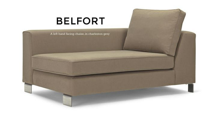1000 Images About For Home Sofas On Pinterest