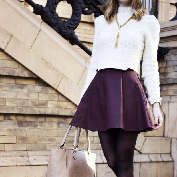 17 Best images about Leather on Pinterest | Leather pants, Leather ...