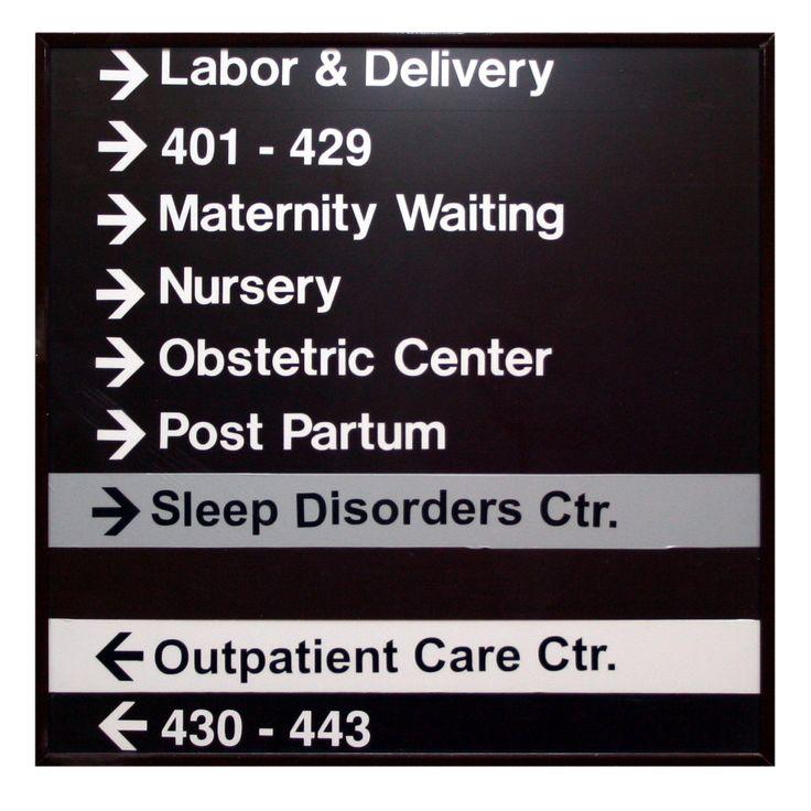 18 best medical secretary images on Pinterest Hilarious, Nurses - medical secretary job description