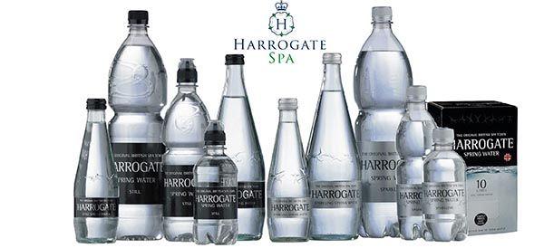 harrogate-spa-water.jpg 600×274 pixels