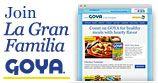 www.goya.com english recipes hearty-lentil-soup?utm_source=facebook&utm_campaign=post_011216_afternoon&utm_medium=referral