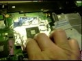 "Screen Problem Repair ""Toshiba Qosmio F40"" videos - Best Tube Video,1080p HDTV High-Definition Video"