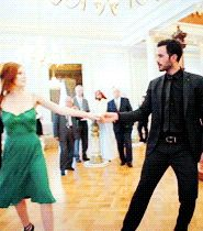 omg omg omg♥ it was hard to find this gif xp