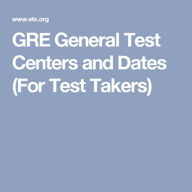 gre pool of issue essays Gre issue analysis guide solution to gre issue analysis essays from greguidecom increase your gre essay scale score using these free online gre issue essays.