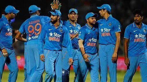 India vs pakistan victory