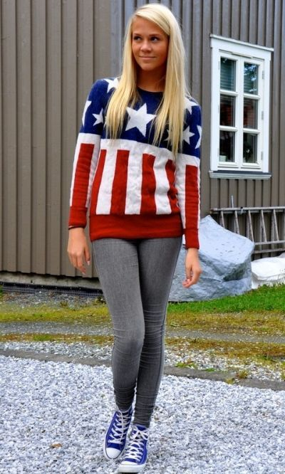 http://www.fashionfreax.net/outfit/395673/outfit4