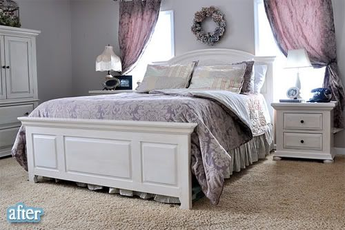 28 Best Broyhill Fontana Images On Pinterest Furniture