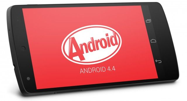 Android 4.4 Kitkat The long wait is over , Samsung released a full list of devices which are yet to receive Android