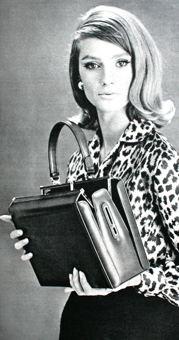 Model Beate Schulz, Burda Spring/Summer 1964: Fashion Wwwwardrobotcom, Fashion Httpwwwwardrobotcom, Vintage Fashion, Fashion Iv, 1960S Fashion, Generation Laughing, Fashion Savvy, Every Generation, David Thoreau