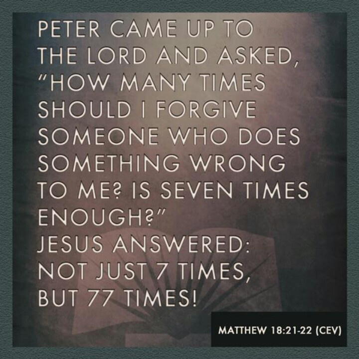 Quotes On Forgiveness And Second Chances: 212 Best Images About Forgiveness On Pinterest