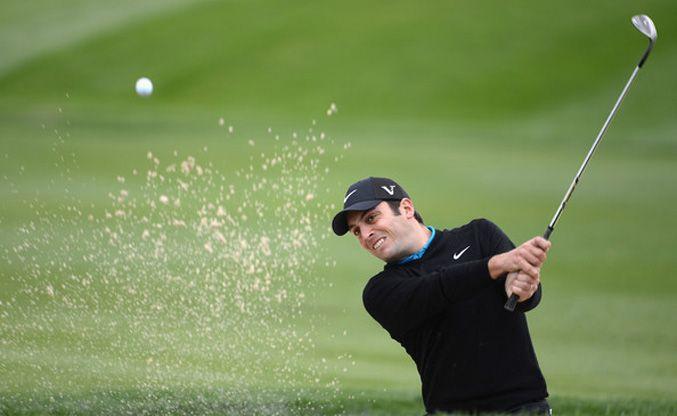 Dopo la splendida vittoria nell'Open de España Francesco Molinari torna subito in campo nel The Players Championship (PGA Tour, 10-13 maggio), uno dei tornei più prestigiosi in assoluto e il più ricco con il suo montepremi di 9.500.000 dollari, dei quali 1.710.000 andranno al vincitore. Si gioca al TPC Sawgrass di Ponte Vedra Beach in Florida. Il torinese, che con il successo spagnolo è salito dal 44° al 29° posto nel world ranking, si presenta ovviamente in splendida condizione di forma…