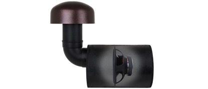 Sonance SLS Outdoor Speaker System Underground Subwoofer