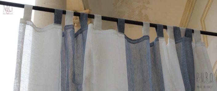 Oltre 25 fantastiche idee su tende per la camera da letto - Coprirete vestiletto ikea ...