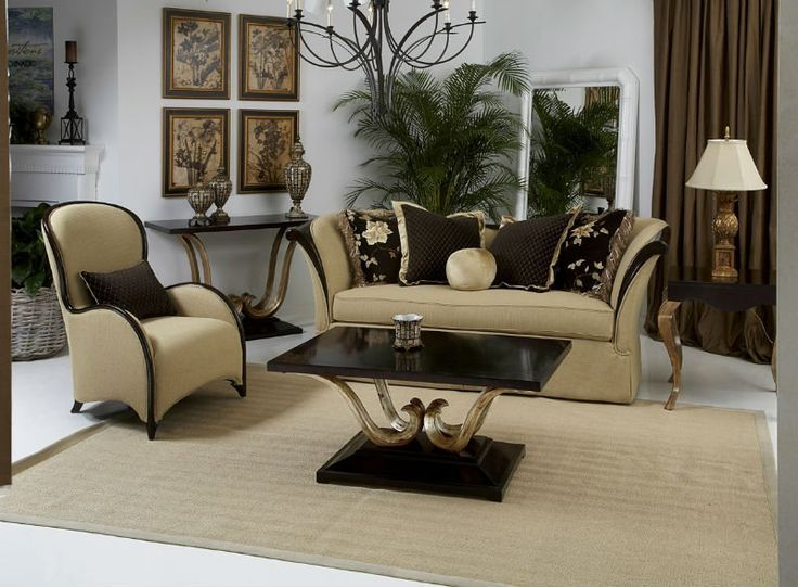 v087 america clical carving solid wooden sofa set designs view