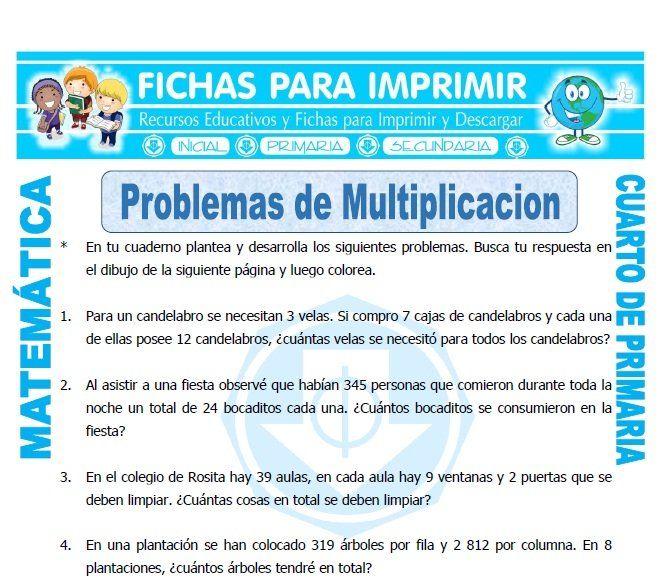 ejercicios y problemas matemáticos 1 larousse pdf gratis