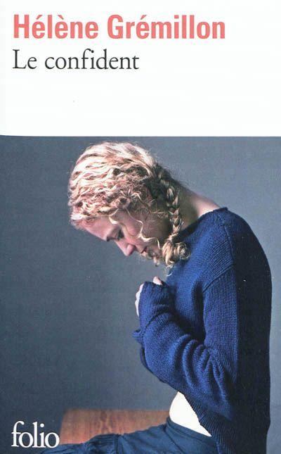 Camille, jeune éditrice célibataire, vient de perdre sa mère et de découvrir qu'elle est enceinte de l'homme avec qui elle vient d'entamer une liaison. Elle reçoit par courrier une étrange lettre, signée « Louis ». Est-ce une lettre d'un auteur qui voudrait se faire éditer ? Une erreur ? Bientôt, d'autres lettres arrivent, et le puzzle s'assemble : Camille comprend qu'elle n'est pas étrangère au secret de famille que révèle cette correspondance