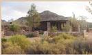 Touws River Accommodation | Slanghoek Karoo Mountain Retreat | Breede River Valley Self Catering