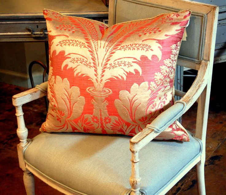 Amazoncom dining chairs cushions