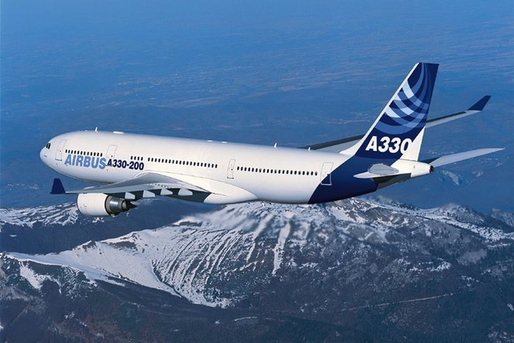 Airbus A330 for sale  https://jetspectre.com  https://jetspectre.com/airbus/  The Airbus A330 for sale is a medium- to long-range wide-body twin-engine jet airliner made by Airbus, a division of Airbus Group. Versions of the A330 have a range of 5,000 to 13,430 kilometres (2,700 to 7,250 nmi; 3,110 to 8,350 mi) and can accommodate up to 335 passengers in a two-class layout or carry 70 tonnes (154,000 lb) of cargo.  #airbus_a330 #airbusa330  #boeing #jets_for_sale #airbus_for_sale…