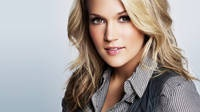 Carrie Underwood Tour Dates, Carrie Underwood Blown Away Tour
