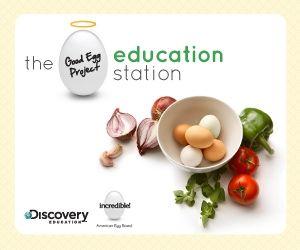 Discovery Education - wolne zasoby edukacyjne