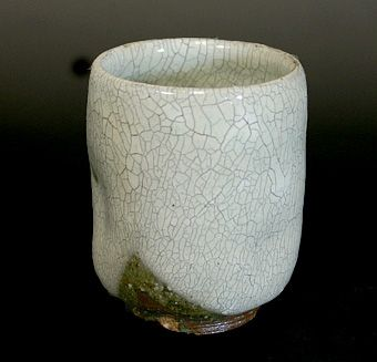 1000 Images About Clay Mugs Amp Tea Bowls 2 On Pinterest