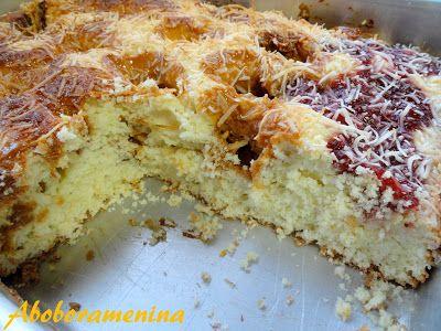 Na região sul do país encontramos uma grande variedade de cucas (tradução de Kuchen do Alemão, que singifica bolo), tanto em sabor, quant...