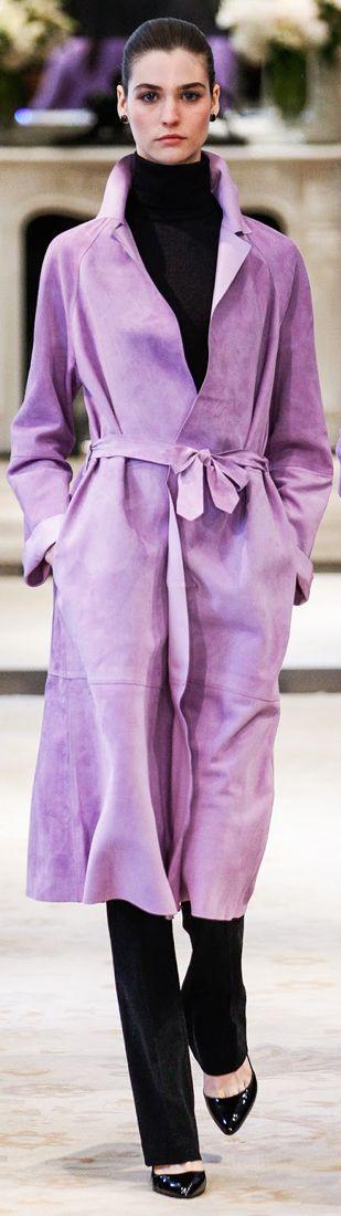 Ralph Lauren Resort 2014♥✤ | Keep the Glamour | BeStayBeautiful