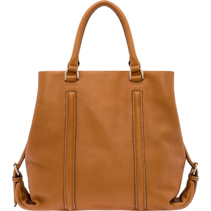 journey tote | Oroton Official Site - Founded 1938