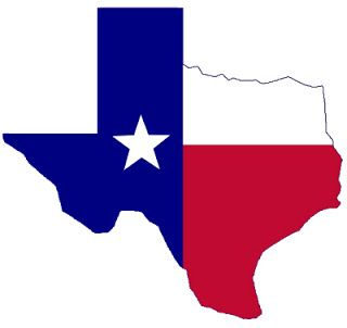 Resources and activities for school age children on the state of Texas.