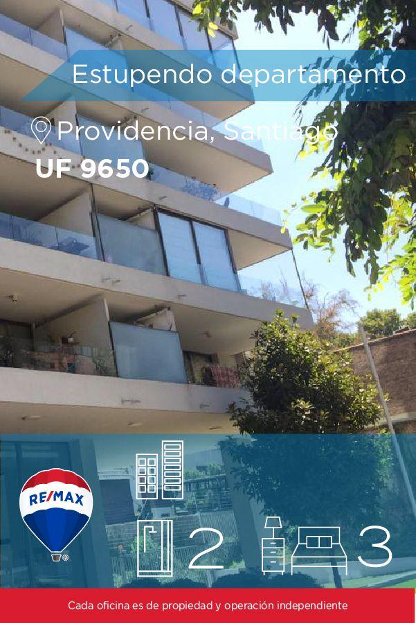 [#Departamento en #Venta] - Estupendo departamento : 3 : 2   http://www.remax.cl/1028054007-9 #propiedades #inmuebles #bienesraices #bienesraiceschile #inmobiliaria #agenteinmobiliario #exclusividad #asesores #construcción #vivienda #realestate #invertir #REMAX #Broker #inversionistas #arquitectos #venta #arriendo #casa #departamento #oficina #chile