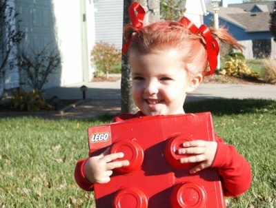9 best mav wants to be a bat for halloween images on pinterest awesome do it yourself homemade lego halloween costume how to solutioingenieria Image collections