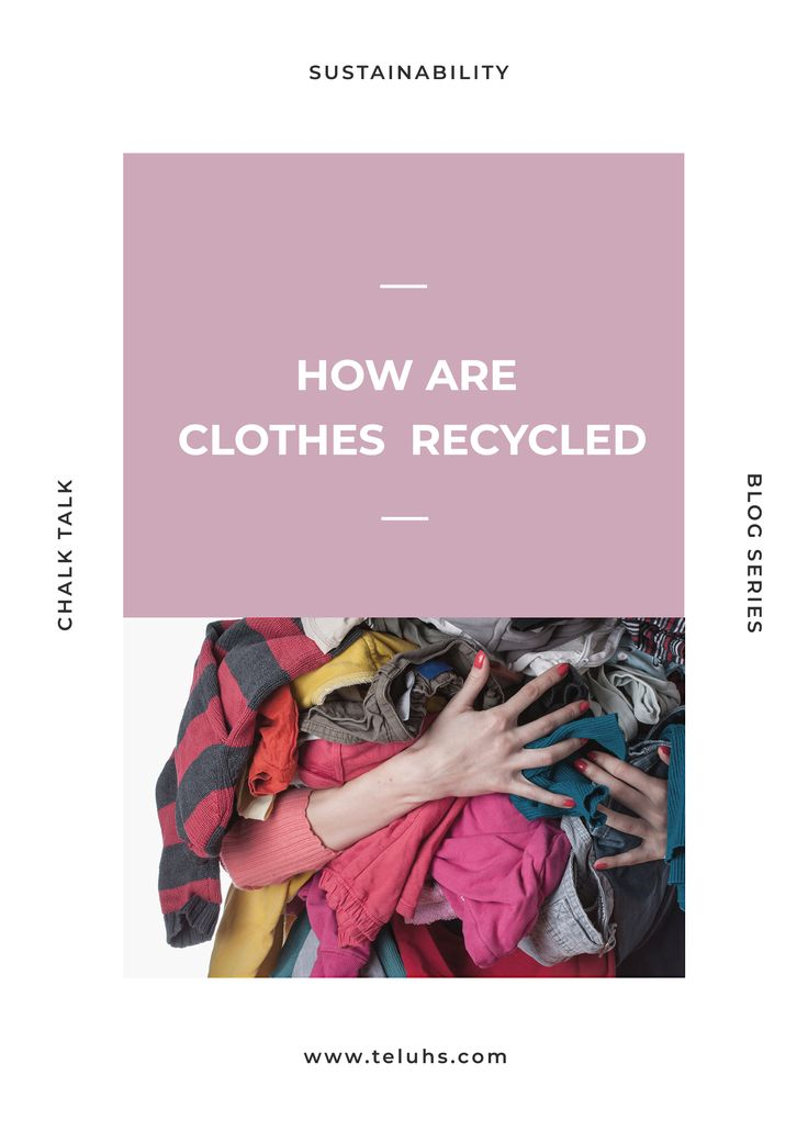 Fashion blog about clothes recycling, textile recycling, upcycling, second hand clothes, landfill, regeneration.  #fashion #recycling #clothesrecycling #textilerecycling #reuse #wheredoesitgo