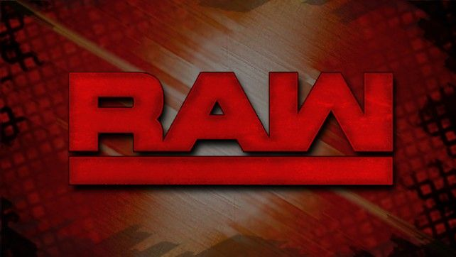 Watch WWE Raw 4/3/2017 - 3rd April 2017 - (3/4/2017) Livestream and Full Show On...